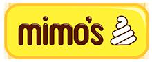 logo-mimos
