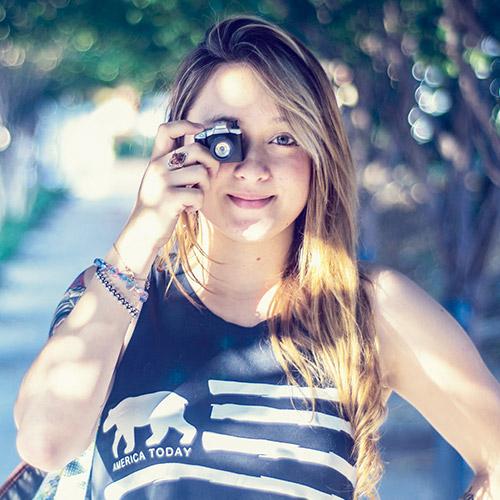 miniaturas_ana_camara