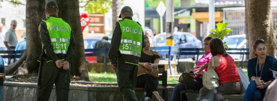 En agosto inicia el cobro de multas del Código de Policía