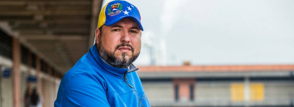 La tragedia venezolana cruzó la frontera