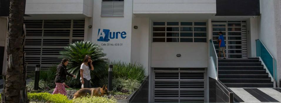Vecinos siguen apelando por cambio de estrato en Laureles