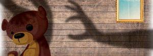 Preocupa el maltrato infantil en Belén