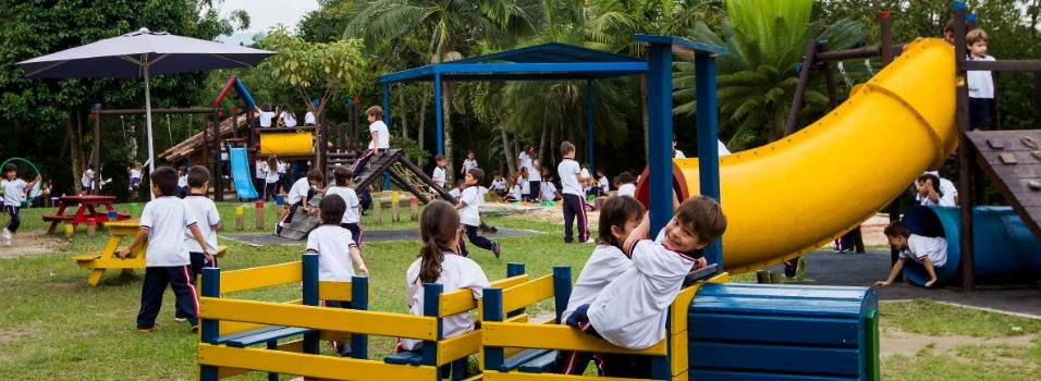 Estos son los mejores colegios de Antioquia