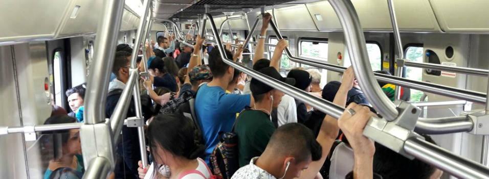 Así será la movilidad en Medellín por la visita del papa