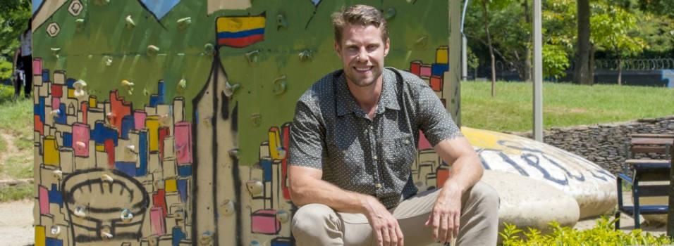 Conozca la otra cara de Medellín en videos de 3 minutos