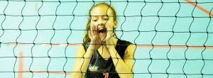 Así le fue a Envigado en los clasificatorios del Baby Voleibol