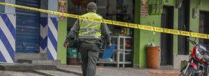 Belén, la tercera comuna con más asesinatos