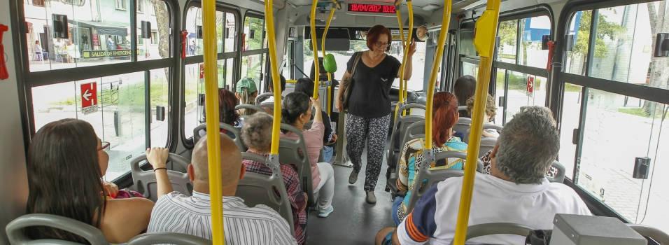 Esta es la nueva ruta alimentadora del metroplús en Belén