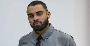 Luis Fernando, el barbero de las celebridades