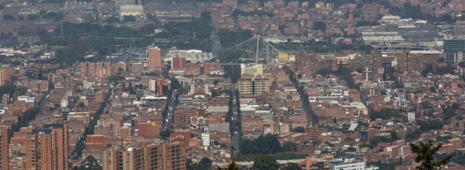 Más de 50 días sin homicidios en Envigado