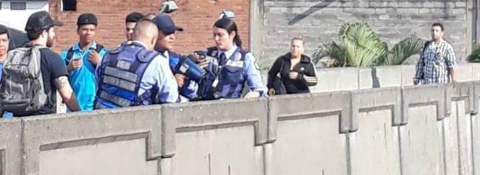 ¿Fotomultas en Envigado Autoridades responden