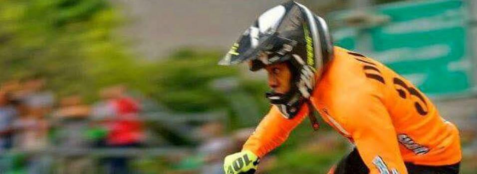Envigadeños, campeones en latinoamericano de BMX