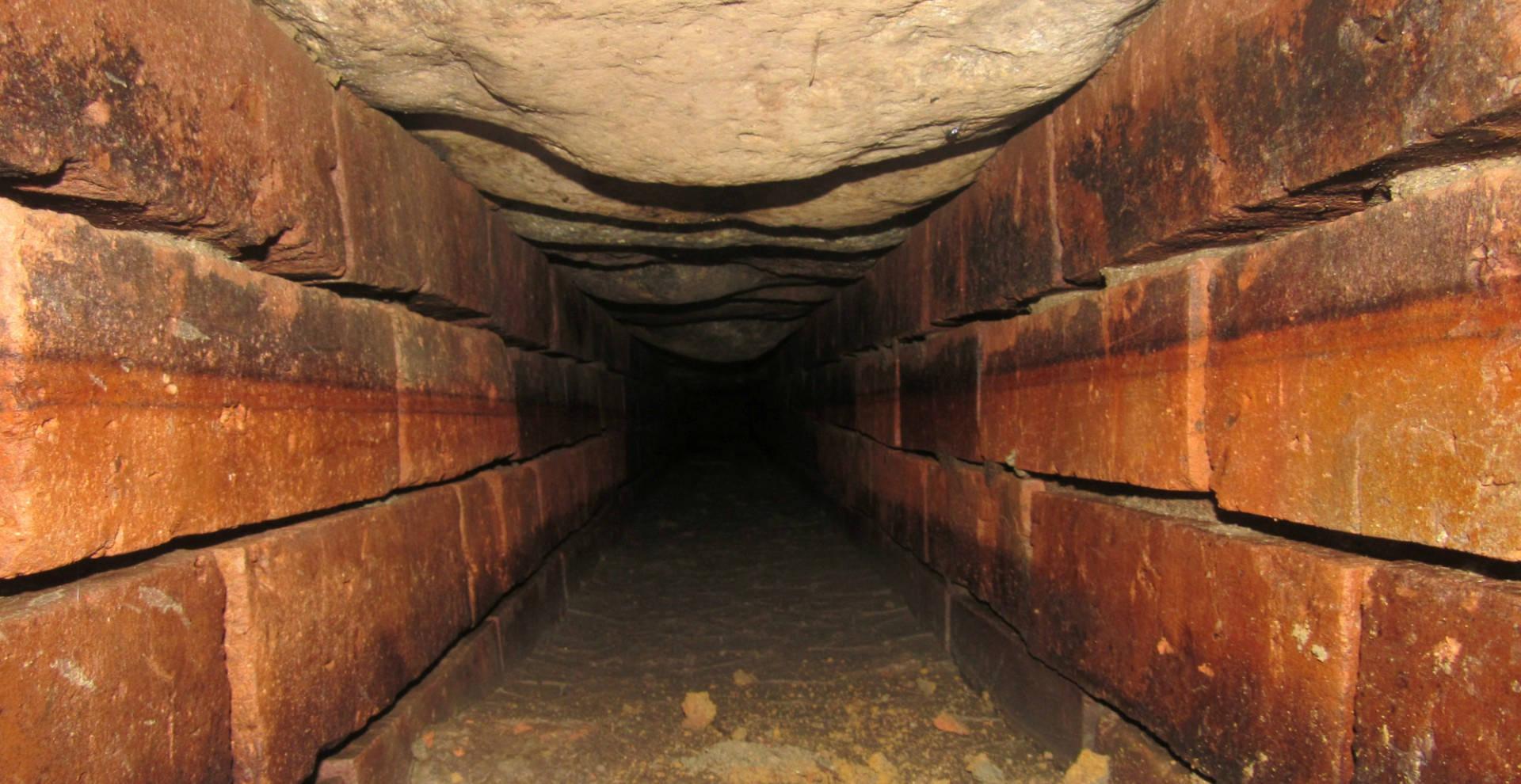 La historia de Envigado que desenterró el metroplús