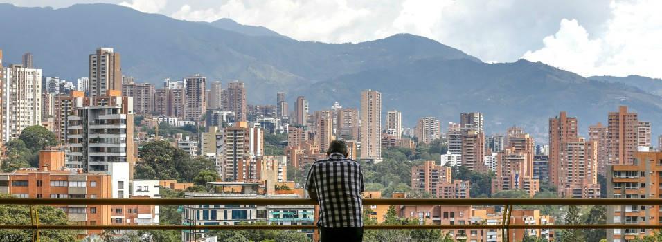 El Poblado tendrá 14.000 habitantes más en 10 años