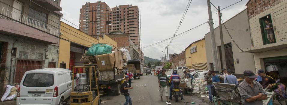 En Naranjal convivirían viviendas de interés social y estrato 5