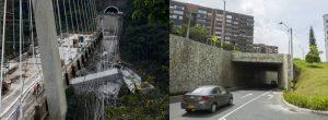 Constructora del puente Chirajara fue contratista de Inferior con Balsos
