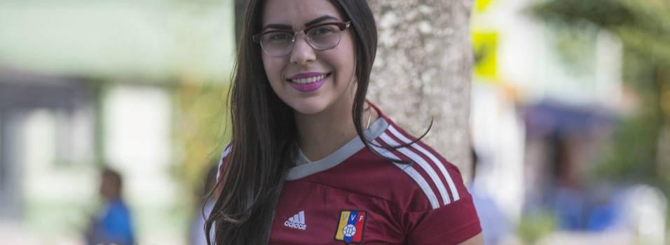 Venezolanos que hicieron de Medellín su hogar