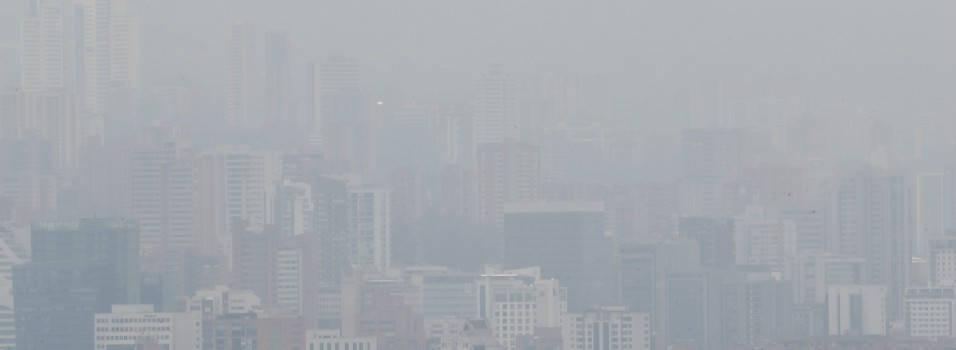 ¿Qué tan útil es el Pacto por la Calidad del Aire?