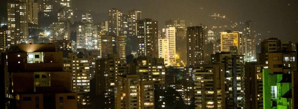 Alcaldía desmiente cadena sobre secuestro exprés en El Poblado