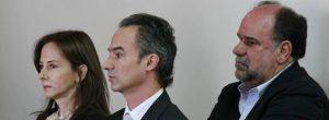 Confirman condena contra responsables de homicidio en el Space