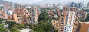 Dane y Alcaldía de Medellín, en desacuerdo por cambios de estrato