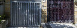 Fábricas en los barrios incomodan a los vecinos