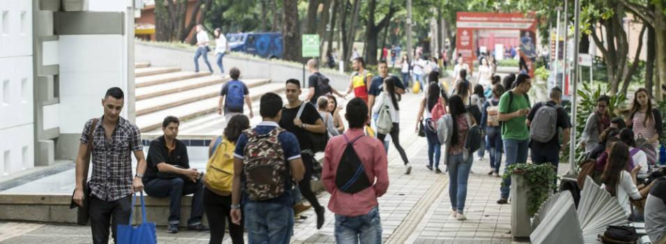 """Polémica en UPB por guía de vestuario que invita a """"no distraer a profesores y alumnos"""""""