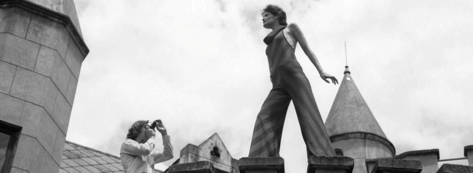 Mujeres destacadas podrían ser sus vecinas