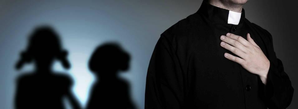 Sacerdotes de Belén estarían implicados en casos de pederastia