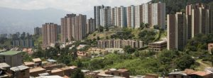 En vivo: Debate sobre Rodeo Alto en el Concejo de Medellín