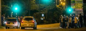 Piques no dejan dormir a los vecinos de Ciudad del Río