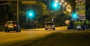 Piques no dejan dormir a vecinos de Ciudad del Río