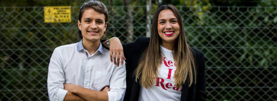 La solidaridad llevará a vecinos de El Poblado al Amazonas