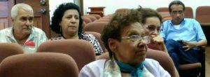 Las historias que cuentan los abuelos de Envigado
