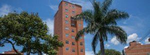 Edificio en Belén Rosales sí es estrato 6: Alcaldía