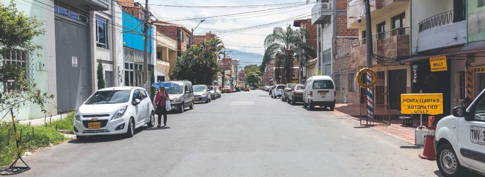 Lo bueno y lo malo de vivir en Belén Granada