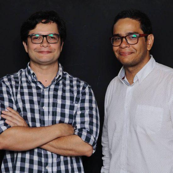 Los Hermanos Aicardi siguen el legado de su padre