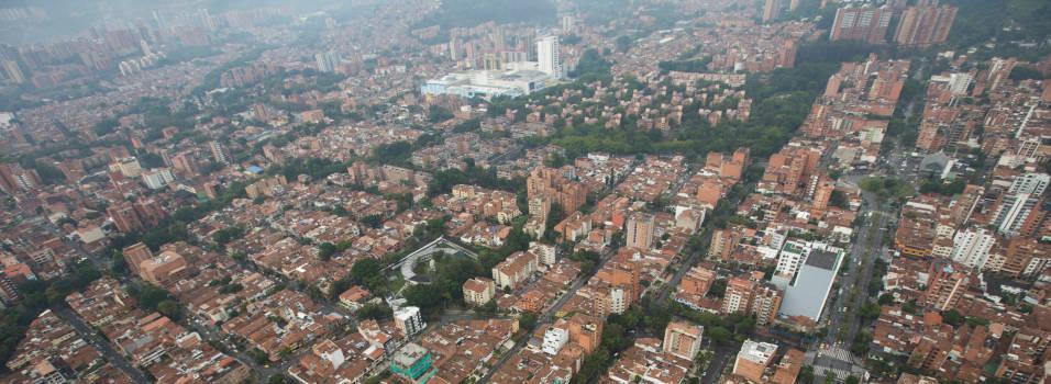 ¿Ha mejorado la calidad de vida en Belén?