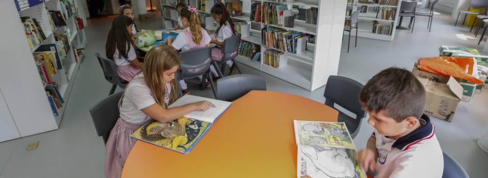 Neasc, una garantía de calidad para el MontessoriNeasc, una garantía de calidad para el Montessori