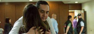 Alcalde de Envigado es enviado a casa por cárcel
