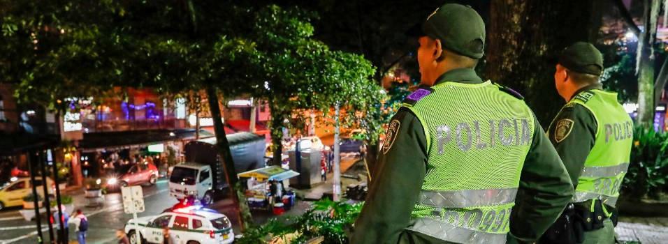 Empresarios del Lleras se sienten perseguidos por las autoridades