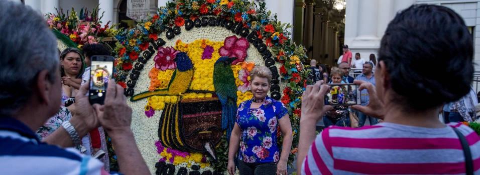 Los imperdibles de los últimos días de las Fiestas del Carriel