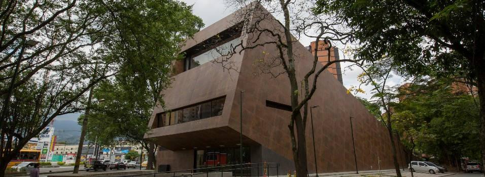 Parque Cultural Otraparte abriría sus puertas en agosto