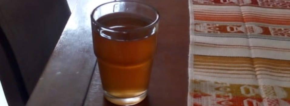 Agua que se consume en Envigado no genera riesgo para la salud: autoridades