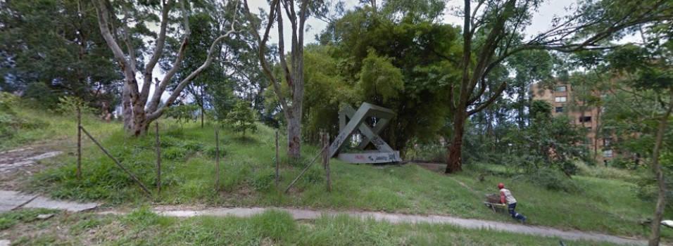 Solicitan tala de 421 árboles en El Poblado
