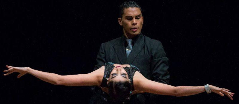Envigado tendrá su primer festival de tango