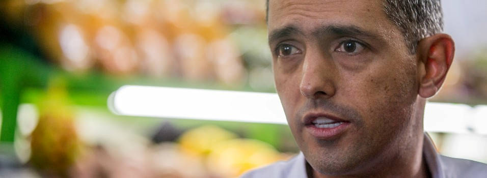 """""""Llegaré con grandes cambios"""": alcalde electo de Envigado"""
