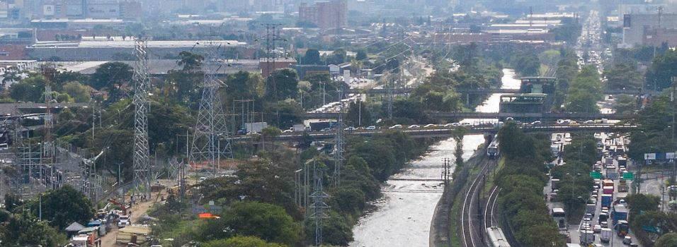 Puente del Pandequeso estará cerrado el 22 de enero