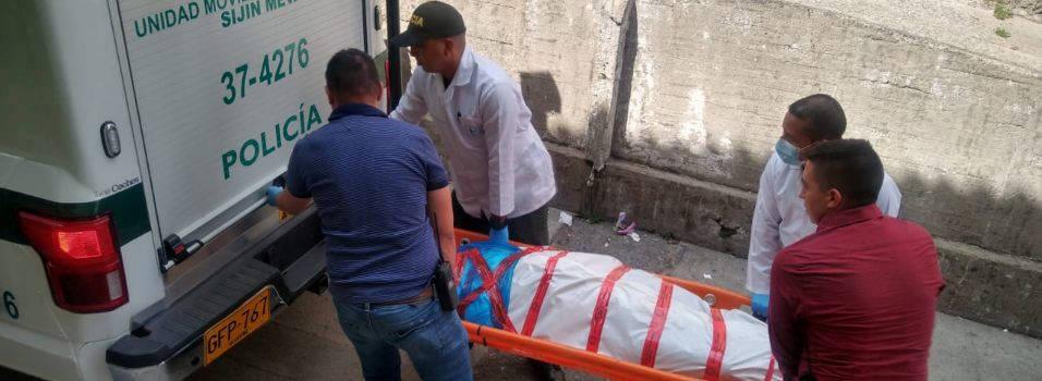 Un taxista, el primer asesinado en Belén este año