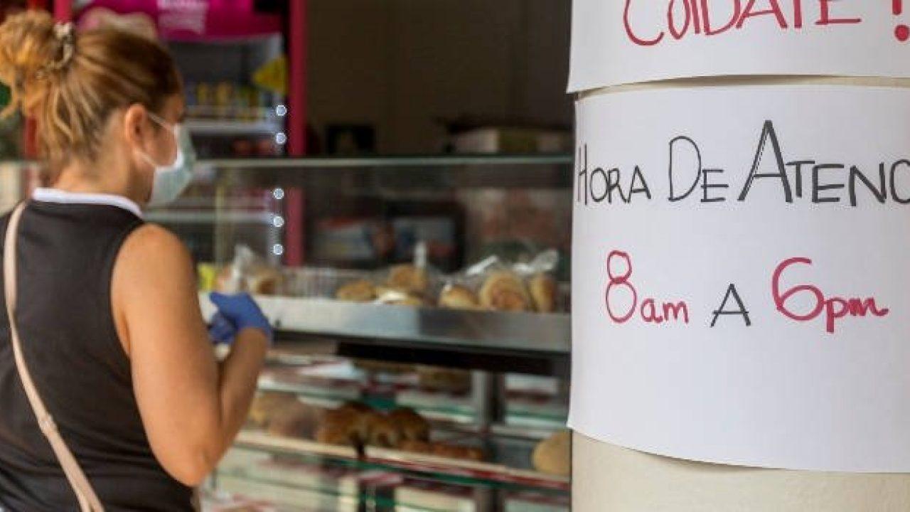 Se Mantienen Las Restricciones En Antioquia Del 19 Al 25 De Mayo Gente Com Co